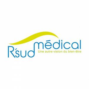Rsud médical