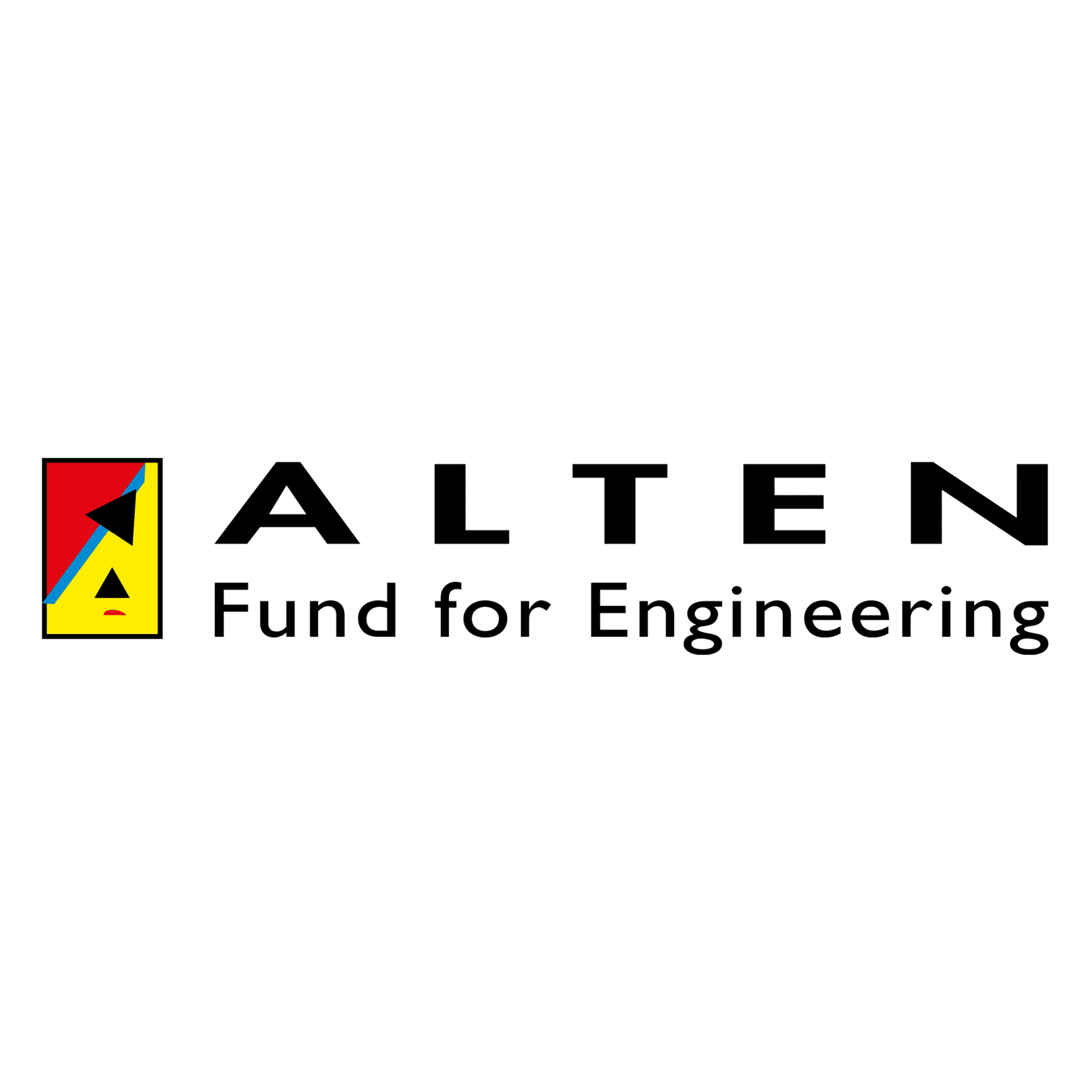 alten fund for engineering