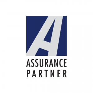 assurance partner