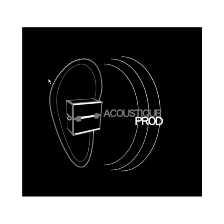 Accoustic prod